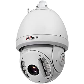 Amazon.com : Dahua 2MP 30X Zoom Megapixel 1080P HD Oudoor