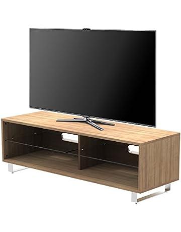 Porta Tv Al Muro.Amazon It Supporti E Mobili Tv