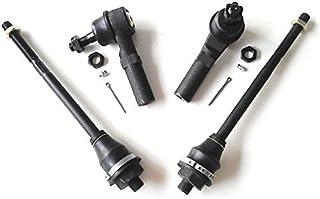 41Q76qp10yL._AC_UL320_SR310320_ hummer h2 pitman arm diagram trusted wiring diagrams