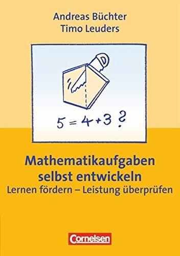 praxisbuch-mathematikaufgaben-selbst-entwickeln