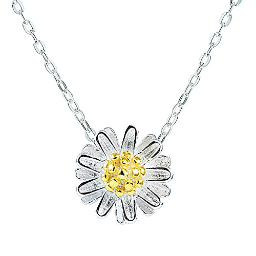 morenitor-tm-jewelry-necklace-18k-gold-plated-100-925-sterling-silver-daisy-flower-pendant-necklace-