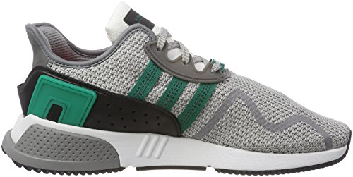Adidas Eqt Sneakers Mens Adv Grey Cushion 187qvPT1