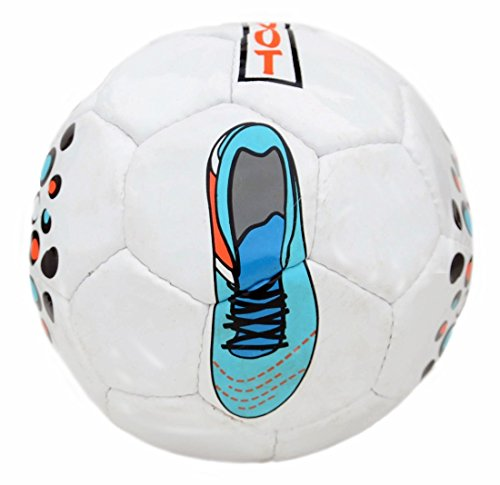 Childrens Soccer Ball Designs Learning product image