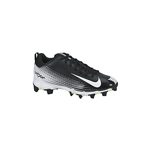 NIKE Boy's Vapor Keystone 2 Low (GS) Baseball Cleat – DiZiSports Store