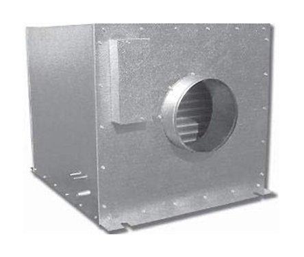 Vinotemp VNTWM-6500SSH Air Cooled Split System
