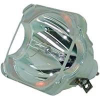 Philips 313912877921 Replacement DLP TV Lamp