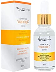 Sérum Facial Vitamina C Oil-free Max Love 30ml