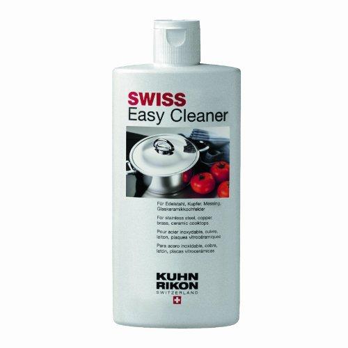 Kuhn Rikon Swiss Cleaner Liquid Bottle