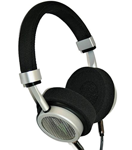 Base Audio G12 Professional Open Design Wired Stereo Headphones Limited Edition List Price 349 – Sale Price 149