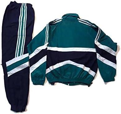 Chandal Invierno Colores Betis Vintage (14): Amazon.es: Deportes y ...