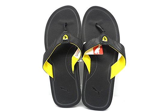sandal puma ferrari - 58% OFF - danda