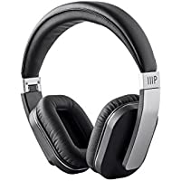 Monoprice MP Bluetooth Over Ear Headphone with Qualcomm AptX Support