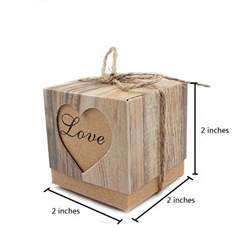Buy wedding gift boxes for guest