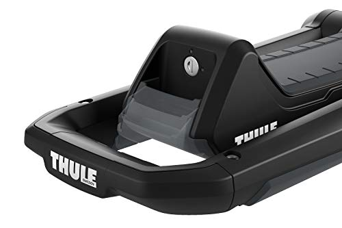 Thule 849 Hull-a-Port Aero 5