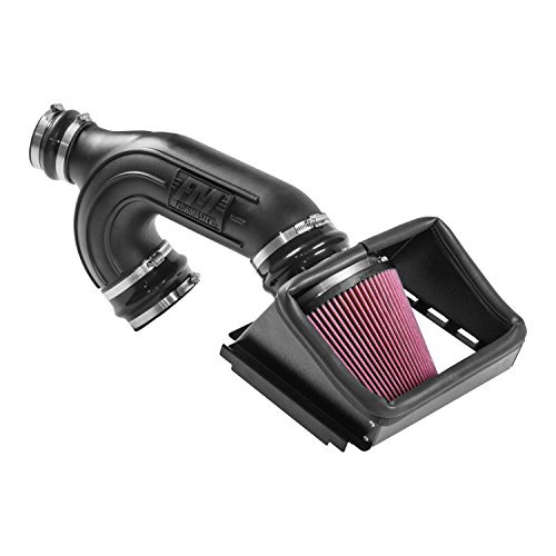 Flowmaster 615136 Cold Air Intake ()