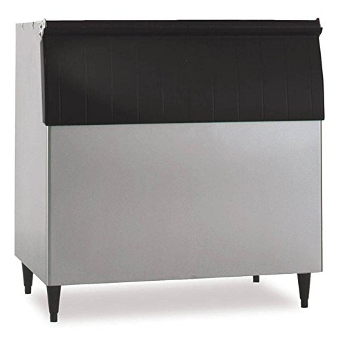 550 Lb Storage (B-700PF 44