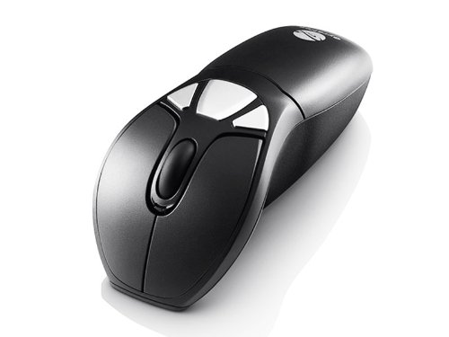 Gyration Air Mouse Plus GYM1100NA