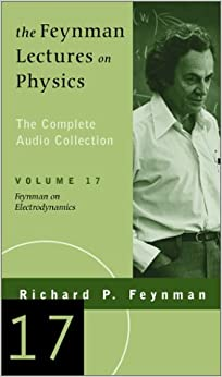 Descargar El Torrent The Feynman Lectures On Physics: V. 17: The Complete Audio Collection Documento PDF