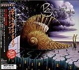 Oblivion Days (+2 Bonus Tracks)
