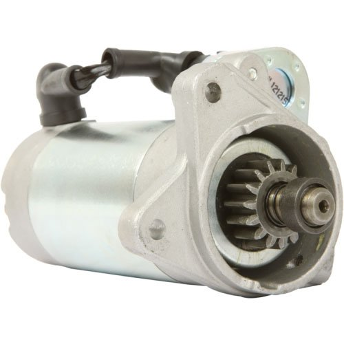 snow blower alternator - 7