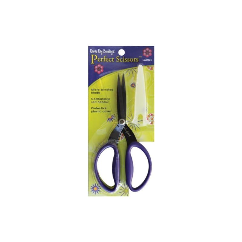 karen-kay-buckley-perfect-scissors