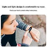 LED Sport Digital Wrist Watch 50M Waterproof for