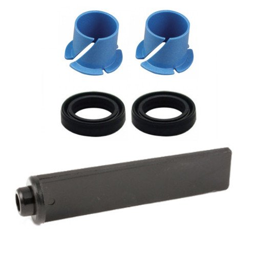 - Bunn CDS Ultra Auger Shaft Seals & Bushings and Tool, 37593.0000, 26781.0000