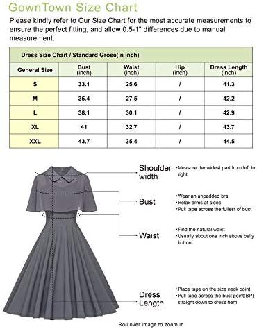 Chinatown dresses _image2