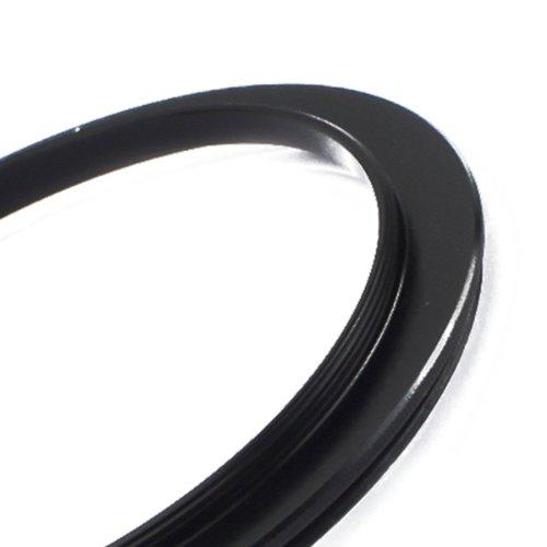 Pixco 67mm-77mm Male Marco Coupler Reverse Adapter Ring - Lens Coupler