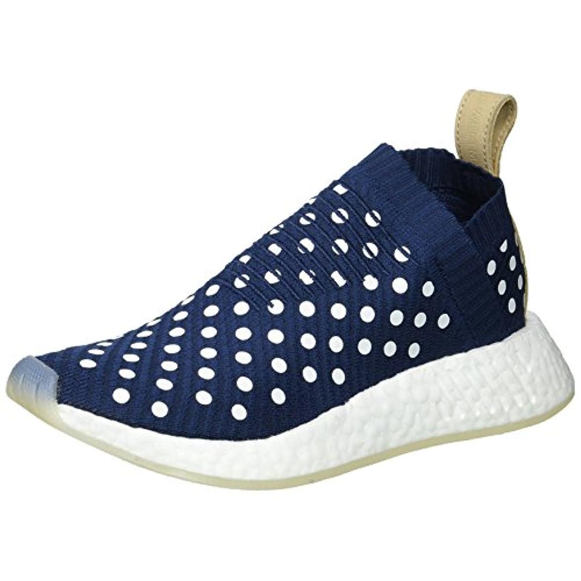 Adidas Nmd Cs2 Pk W 'ronin Pack' - Ba7212 Size 9 5-us amp; 42-eu