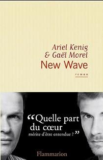 New Wave par Kenig