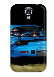 linJUN FENGHot New Vehicles Car Case Cover For Galaxy S4 With Perfect Design