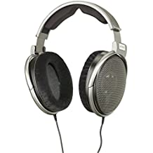 Sennheiser HD 650 Open Back Professional Headphone