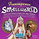 Days of Wonder 200750 - Small World - Frauenpower