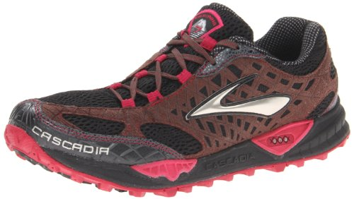 6bcf05a4149 Brooks Women s Cascadia 7-W
