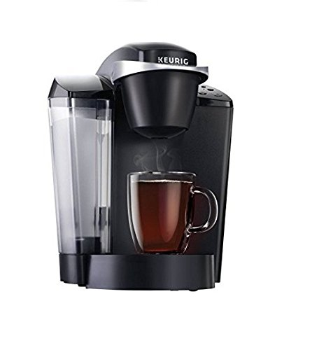 Buy Keurig K50 Coffee Maker (Black)