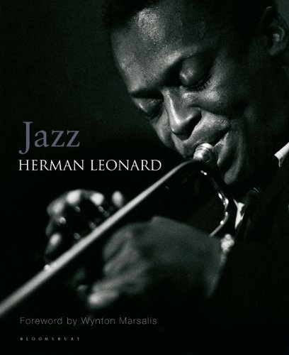 Jazz - Herman Leonard Jazz