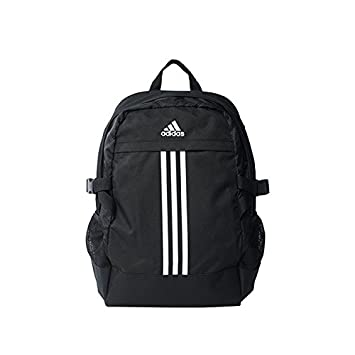 c6b1d8fdd8 adidas Unisex Power 3 Backpack - Medium  Amazon.co.uk  Sports   Outdoors