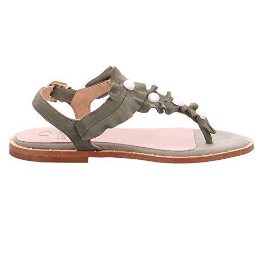 Women's Kanna Fashion Women's Sandals Sandals Kanna Kanna Fashion HxXOvqrxw