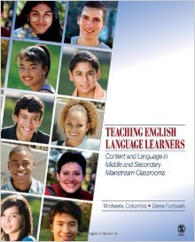 Teaching English Language Learners: Content and Language in Middle and Secondary Mainstream Classrooms
