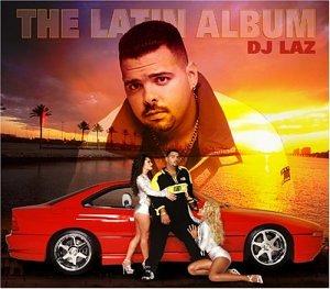 Popular Excellent products Latin Album