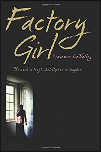Image result for factory girl book