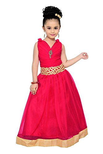 new fashion dress indian - 5
