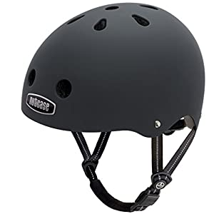 Nutcase-Solid-Street-Bike-Helmet-for-Adults