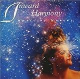 Inward Harmony