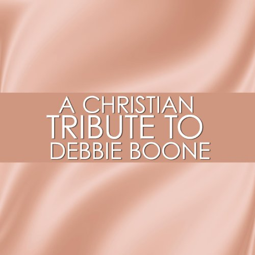A Christian Tribute To Debbie ...