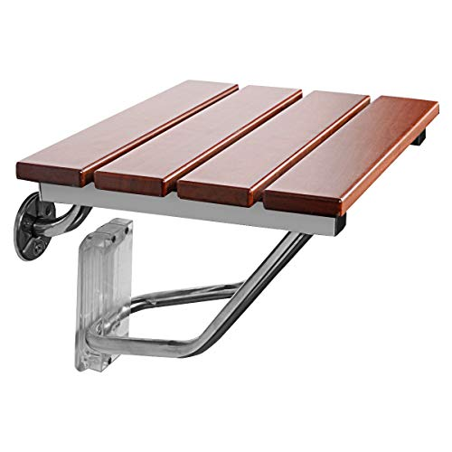 Chairs Foldaway - Giantex 15