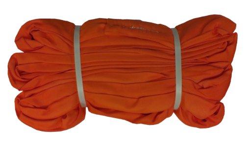 safeway-sling-sr-9x14-saf-grip-poly-round-sling-14-orange