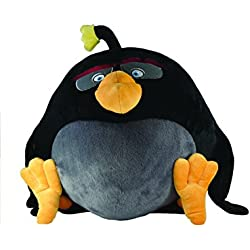 41Q7RF2jC4L._AC_UL250_SR250,250_ The Angry Birds Movie: Too Many Pigs (I Can Read Level 2)