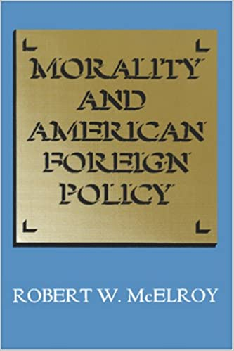 History of U S foreign policy - Wikipedia